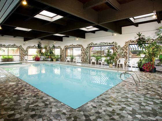 Hote Pool